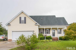 Photo of 7737 Eagle Chase Drive, Willow Spring(s), NC 27592 (MLS # 2322407)