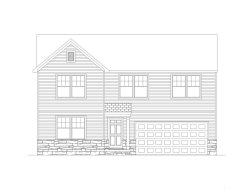 Photo of 82 Pineapple Place , 4, Benson, NC 27504 (MLS # 2322423)
