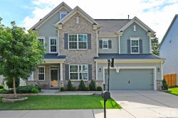 Photo of 2423 Bingley Court, Apex, NC 27539 (MLS # 2322498)