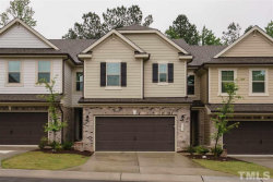 Photo of 511 Rockcastle Drive, Cary, NC 27519 (MLS # 2322535)