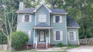 Photo of 5005 Baywood Forest Drive, Knightdale, NC 27545 (MLS # 2322571)