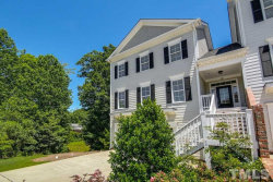 Photo of 991 Myrtle Grove Lane, Apex, NC 27502 (MLS # 2322609)