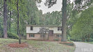 Photo of 1051 Dunsford Place, Cary, NC 27511 (MLS # 2322706)