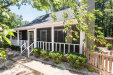 Photo of 106 Indigo Drive, Cary, NC 27513 (MLS # 2322836)