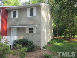 Photo of 5732 Forest Lawn Court, Raleigh, NC 27612 (MLS # 2322924)
