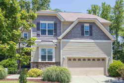 Photo of 109 Courthouse Way, Morrisville, NC 27560 (MLS # 2322933)