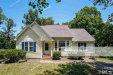 Photo of 216 Walbury Drive, Knightdale, NC 27545-7944 (MLS # 2322935)