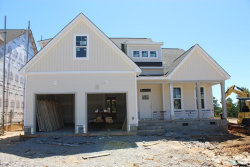 Photo of 540 Prides Crossing, Rolesville, NC 27571 (MLS # 2322937)