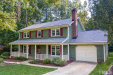 Photo of 901 Northwoods Drive, Cary, NC 27513 (MLS # 2323268)