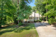 Photo of 160 Beaver Ridge Drive, Youngsville, NC 27596 (MLS # 2323293)