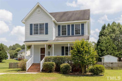 Photo of 4016 Cashew Drive, Raleigh, NC 27616 (MLS # 2323301)