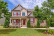 Photo of 1017 Smoke Willow Way, Rolesville, NC 27571-9675 (MLS # 2323334)