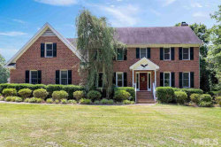 Photo of 3701 Campbell Road, Raleigh, NC 27606 (MLS # 2323343)