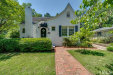 Photo of 220 E Knox Street, Durham, NC 27701 (MLS # 2323356)