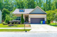 Photo of 129 Willow Weald Court, Fuquay Varina, NC 27526 (MLS # 2323361)