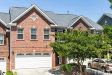 Photo of 112 Langford Valley Way, Cary, NC 27513 (MLS # 2323442)