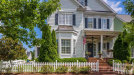 Photo of 1705 S Rainbow Hill Way, Raleigh, NC 27614 (MLS # 2323525)