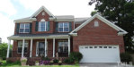 Photo of 202 Belladonna Circle, Rolesville, NC 27571-9312 (MLS # 2323590)