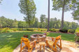 Photo of 1304 The Preserve Trail, Chapel Hill, NC 27517 (MLS # 2323600)