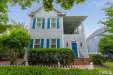 Photo of 4109 Falls River Avenue, Raleigh, NC 27614 (MLS # 2323635)