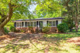Photo of 2816 Newark Drive, Raleigh, NC 27610 (MLS # 2323860)
