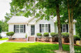 Photo of 1101 Amber Acres Lane, Knightdale, NC 27545 (MLS # 2324063)