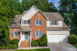 Photo of 13101 Townfield Drive, Raleigh, NC 27614 (MLS # 2324092)