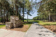 Photo of 1120 Colonial Club Road, Wake Forest, NC 27587 (MLS # 2324137)