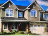 Photo of 104 Smoky Emerald Way , 107, Holly Springs, NC 27540 (MLS # 2324160)