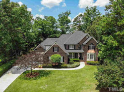 Photo of 103 Grattan Court, Morrisville, NC 27560 (MLS # 2324164)
