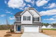 Photo of 210 Beverly Place, Four Oaks, NC 27524 (MLS # 2324430)