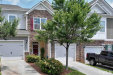Photo of 2408 Memory Ridge Drive, Raleigh, NC 27606 (MLS # 2324461)