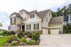Photo of 103 Casablanca Court, Cary, NC 27519 (MLS # 2324823)