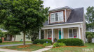 Photo of 10901 Connally Lane, Raleigh, NC 27614 (MLS # 2324841)