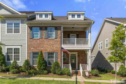 Photo of 224 Whisk Fern Way, Holly Springs, NC 27540 (MLS # 2324991)