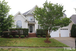 Photo of 505 Buxton Grant Drive, Cary, NC 27519 (MLS # 2325208)