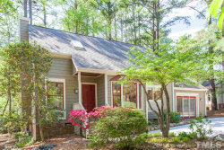 Photo of 200 Westbrook Drive, Carrboro, NC 27510 (MLS # 2325431)
