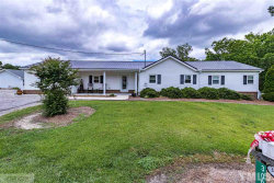 Photo of 3007 Federal Road, Benson, NC 27504 (MLS # 2325848)
