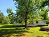 Photo of 5523 Wilsons Mills Road, Clayton, NC 27520 (MLS # 2325938)