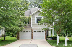 Photo of 3321 Silver Star Drive, Durham, NC 27713 (MLS # 2325981)
