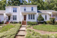 Photo of 105 Greenmont Lane, Cary, NC 27511 (MLS # 2326568)