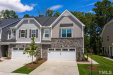 Photo of 1204 Midvale Avenue, Morrisville, NC 27560 (MLS # 2326788)