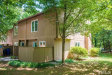Photo of 4227 Sunscape Lane, Raleigh, NC 27613-3154 (MLS # 2326878)