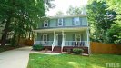 Photo of 136 Gold Meadow Drive, Cary, NC 27513 (MLS # 2327121)