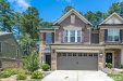 Photo of 422 Chanson Drive, Cary, NC 27519 (MLS # 2327325)