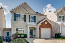 Photo of 502 Caraleigh Court, Morrisville, NC 27560 (MLS # 2327572)