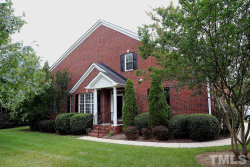 Photo of 134 Prestonian Place, Morrisville, NC 27560 (MLS # 2327714)