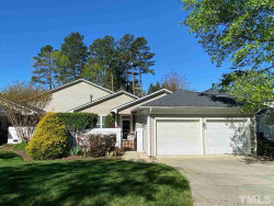 Photo of 1312 Langdon Place, Pittsboro, NC 27312 (MLS # 2327716)