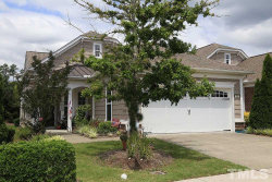 Photo of 705 Bradhurst Place, Cary, NC 27519-9386 (MLS # 2327916)