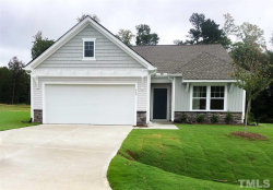 Photo of 115 Pineapple Place , 19, Benson, NC 27504 (MLS # 2328311)